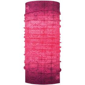Buff Original Kaulaliina , vaaleanpunainen